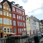 gamlestad-nyhavn-700